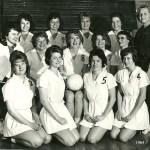 1963-64-Womens-Volleyball-Senior-Judy