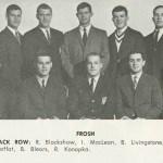 1964-65-Mens-Rowing-Frosh-Occi231