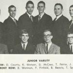 1964-65-Mens-Rowing-Junior-Varsity-Occi231