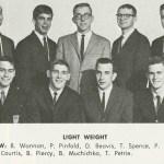 1964-65-Mens-Rowing-Light-Weight-Occi231