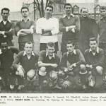 1964-65-Mens-Soccer-Senior-Occi230