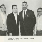 1964-65-Mens-Tennis-Occi232