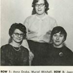 1964-65-Womens-Bowling-Occi259