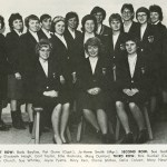 1964-65-Womens-FieldHockey-Occi253