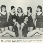 1964-65-Womens-Swimming-Occi255