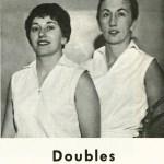 1964-65-Womens-Tennis-Intramurals-Doubles-Occi256
