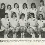 1964-65-Womens-Volleyball-Intermediate-Occi261