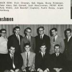 1965-66-Mens-Rowing-Freshman-Occi183
