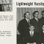 1965-66-Mens-Rowing-Lightweight-Varsity-Occi183