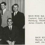 1965-66-Mens-Rowing-Varsity-Occi183