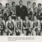 1965-66-Mens-Volleyball-Occi182