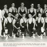 1965-66-Mens-Wrestling-Senior-Occi194