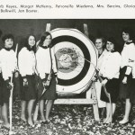 1965-66-Womens-Archery-Indoor-Intercollegiate-Occi207
