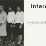 1965-66-Womens-Archery-Intercollegiate-Team-Occi206