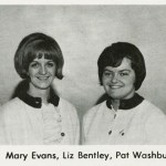 1965-66-Womens-Curling-WestGuMac-Occi219