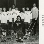1965-66-Womens-IceHockey-Intercollegiate-Occi219