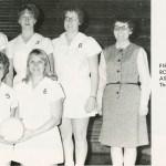 1965-66-Womens-Volleyball-Senior-Occi215
