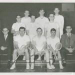 1966-67-Mens-Squash-MC