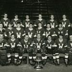 1969-70-Mens-IceHockey-Senior-MC