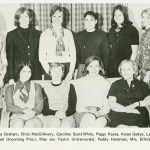1969-70-WomensAthleticCommittee-Executive-Occi155