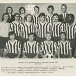1970-71-Mens-Soccer-Senior-02-MC
