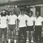1971-72-Mens-Rowing-Occi183