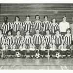 1971-72-Mens-Soccer-Senior-01-MC