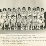 1972-73-Mens-Basketball-Senior-MC