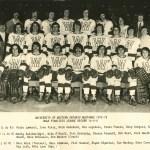 1972-73-Mens-IceHockey-Senior-MC