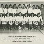 1972-73-Mens-Soccer-Senior-01-MC
