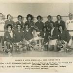1972-73-Mens-Squash-MC