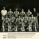 1974-75-Mens-Basketball-Senior-MC