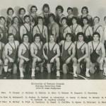 1974-75-Mens-Wrestling-Senior-MC