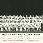 1975-76-Mens-Football-Senior-MC-1