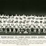 1976-77-Mens-Football-Senior-MC-1