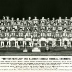 1977-78-Mens-Football-Senior-MC-1