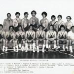 1977-78-Mens-Wrestling-Senior-MC