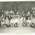 1979-80-Mixed-Rowing-MC