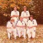 1980-81-Mens-Tennis-MC