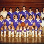 1980-81-Womens-Senior-Basketball-Judy
