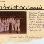 1981-82-Womens-Badminton-01-MC