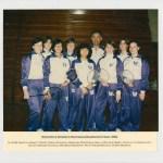 1981-82-Womens-Badminton-02-MC