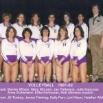 1981-82-Womens-Volleyball-Senior-Judy