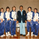 1982-83-Mens-Tennis-MC