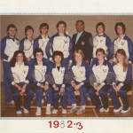 1982-83-Mixed-Badminton-MC