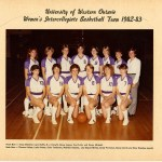 1982-83-Womens-Senior-Basketball-Judy
