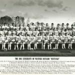 1983-84-Mens-Football-Senior-MC-1