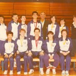 1983-84-Mixed-Badminton-MC