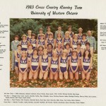 1983-84-Mixed-CrossCountry-From-BobVigars-MC-1
