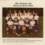 1983-84-Womens-FieldHockey-MC